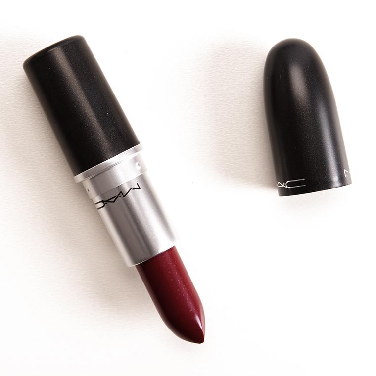 Mac retro matte lipstick diva opbeauty - Mac diva lipstick price ...